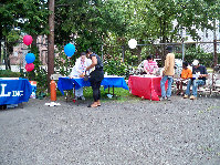 ihs_development_2014007007.jpg